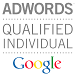 GoogleAdwordsQualified