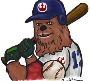 Chewie_Thumb