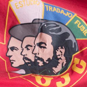 Cuba_thumb