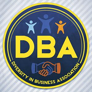 DBA_thumb_2
