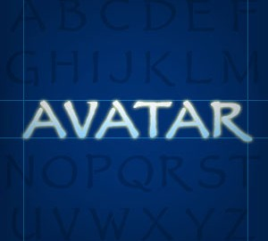 Square_thumb_Avatar_2
