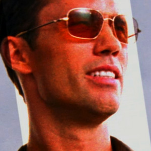 Squre_thumb_build_BURNNOTICE_v2