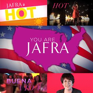 Jafra_thumb
