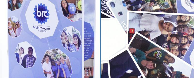 UCLA-BRC-brochures-thumb