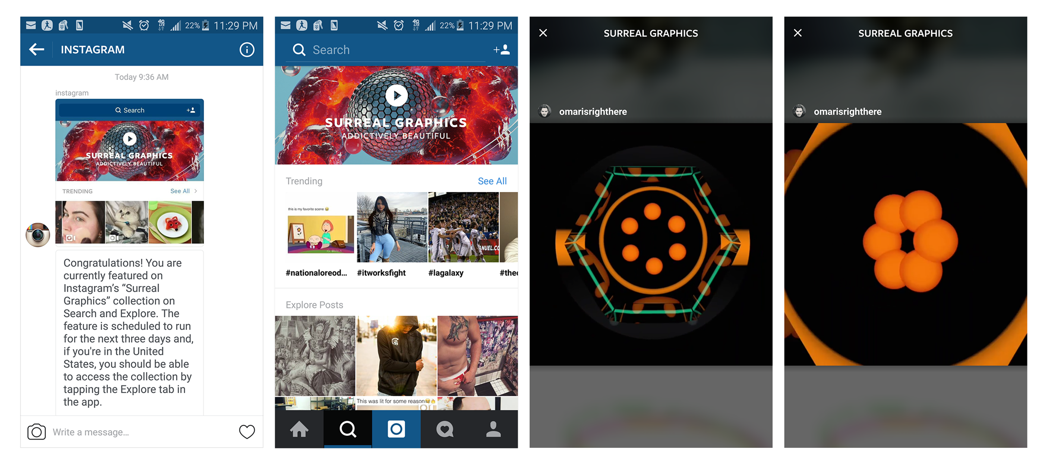Capture-InstagramFeature-gather