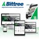 Bittree-thumb-3